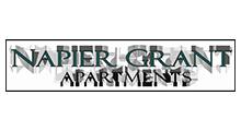 Napier Grant